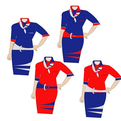 Tshirtt Shirtkaos Honda Cb 1 pilih paket desain seragam kantor baju kaos sribu