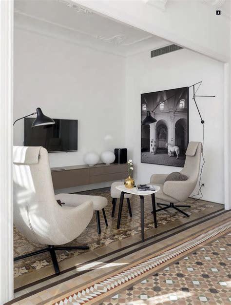 deco arquitectura interior deco idees n 186 232 vilablanch estudio de arquitectura