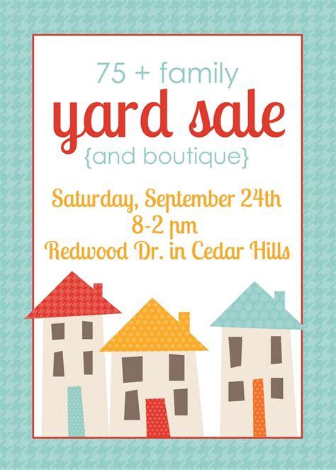 community yard sale april 4 fayetteville ga