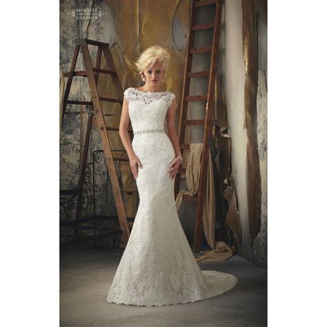 Wedding Belles Llanidloes by Wedding Belles At Lauras Bridal Gown Shops In Llanidloes