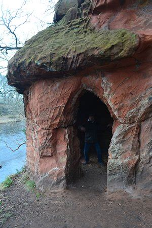 lacy s caves penrith 2018 all you need to know before