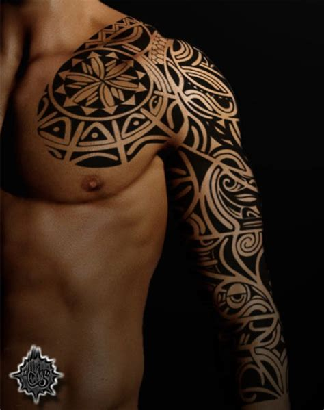 latest polynesian tattoo designs 35 awesome maori designs maori tattoos maori and