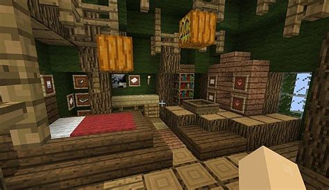 adventure time bedroom adventure time map 1 6 minecraft project