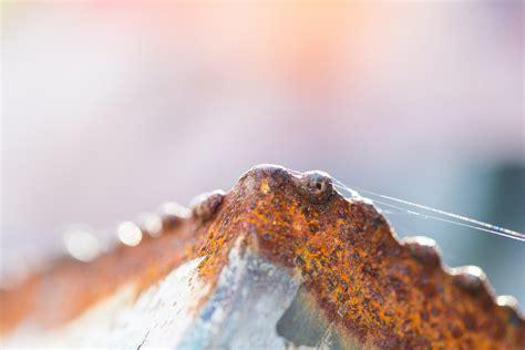 rust on stainless steel 304 vs 316 stainless steel casting blog
