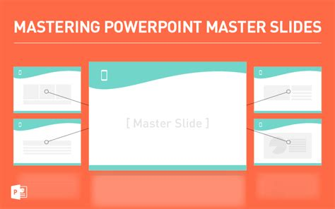 design powerpoint master powerpoint tips 187 4 8 187 get my graphics