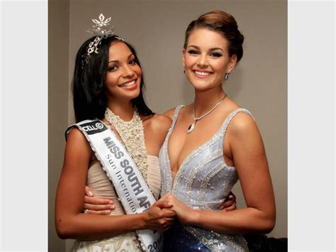 miss south africa miss sa pageant official website search begins for miss sa 2016 tembisan