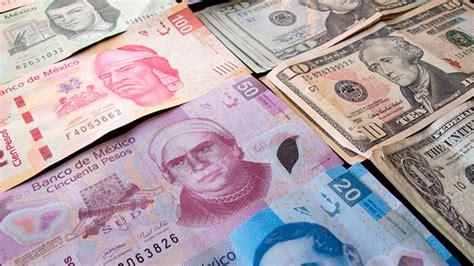 cambio en mercadolibre mxico mercado de divisas y tipo de cambio rankia