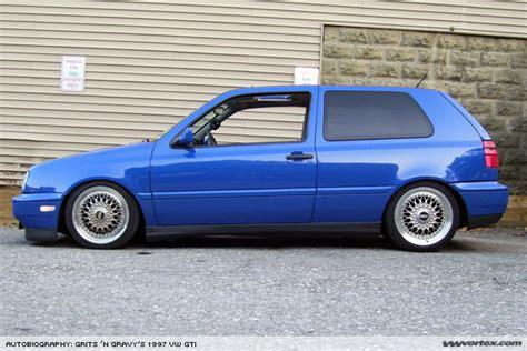 1997 Volkswagen Gti by 1997 Volkswagen Gti Photos Informations Articles