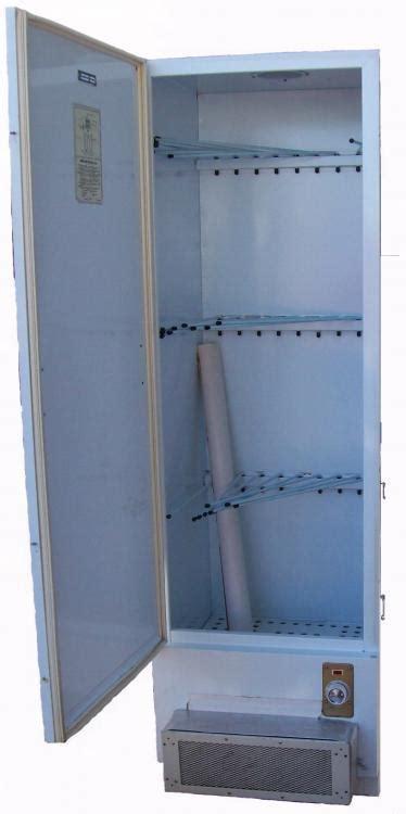 armoire sèche linge troc echange armoire s 232 che linge 233 lectrique verticale