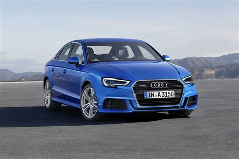 new audi a3 2018 2018 audi a3 pricing for sale edmunds