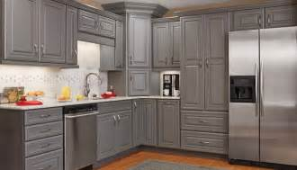 Norcraft Kitchen Cabinets 28 Norcraft Cabinets Reviews Pugliese Interior Installation Of Kitchen Tile And The