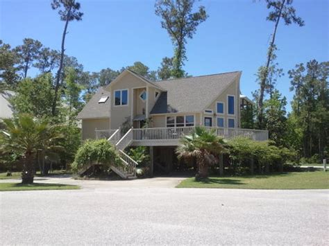 skiff lane gulf shores al home page property management long term rental group