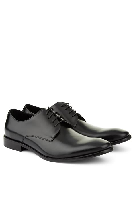 mens white oxford shoes white mens black oxford shoes lace up calf leather