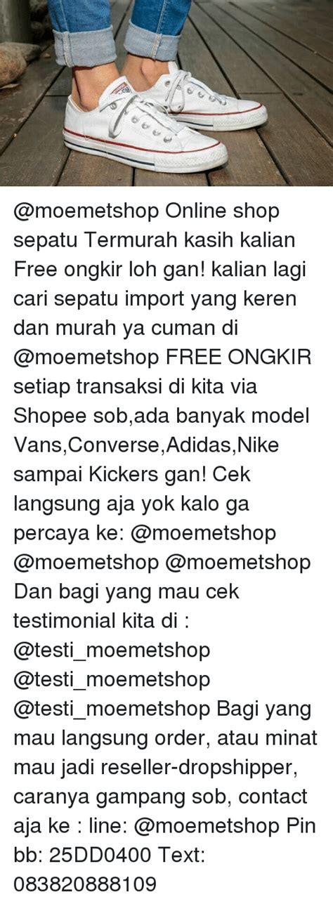 Sepatu Running Nike Free Y7 Abu Import Termurah 25 best memes about nike nike memes