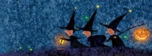 halloween facebook covers 25 happy halloween 2012 facebook timeline cover photos