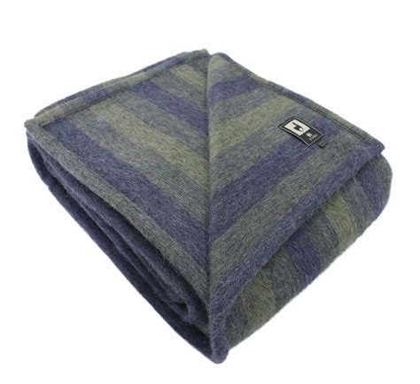 100 Wool Blanket For Cing by Superfine Woven Alpaca Wool Bed Blanket King Size 100