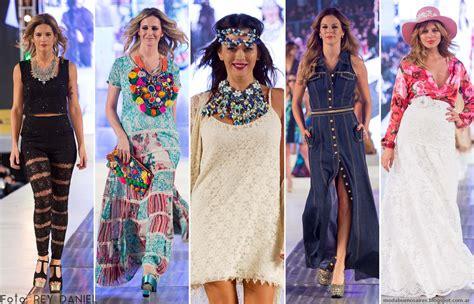 moda 2018 moda y tendencias en buenos aires vesna moda moda 2018 moda y tendencias en buenos aires lo mejor de