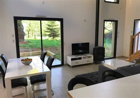 minimalisme guide complet pour la vie minimaliste comment décapoter votre maison simplifiez votre vie et vivez une vie significative french edition ebook salon minimaliste bienvenue chez nous