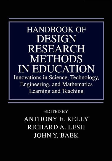 design management a handbook of issues and methods handbook of design research methods in education avaxhome
