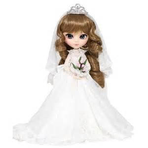 Pullip pulliphine ix doll groove usa pullip dolls at