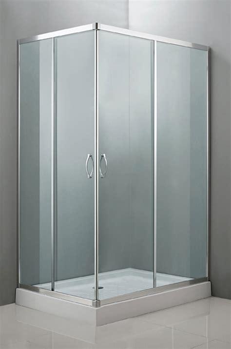 cabina doccia completa box doccia pentagonale idee per la casa syafir