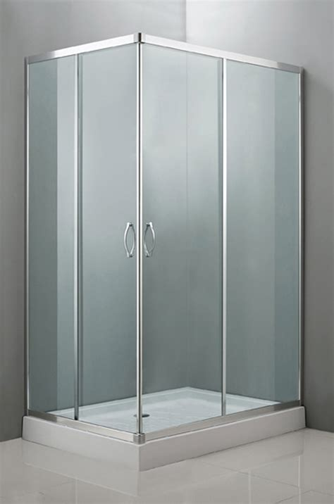 cabina doccia leroy merlin prezzi offerte cabine doccia leroy merlin amazing prezzo