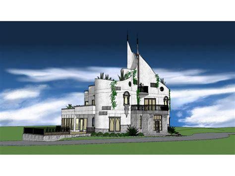castle house plans medieval castle floor plans castle house plan kinan 100