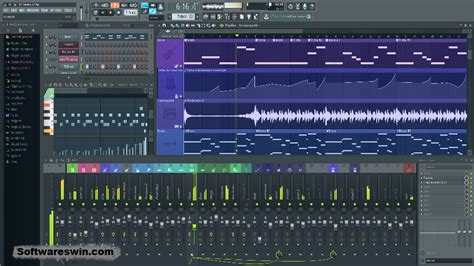 fl studio 8 download full version free aresuggest fl studio 12 2 crack 2016 serial number full free download