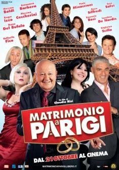 film streaming tantifilm matrimonio a parigi film 2011