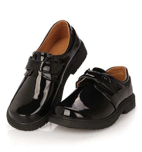black shoes for black shoes for shoes for yourstyles