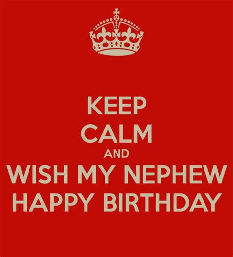 Happy Birthday My Nephew Wishes Birthday Wishes For Nephew Page 5