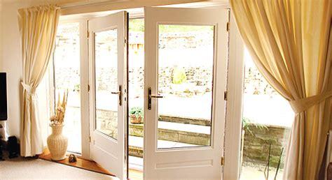 glazing patio doors prices windows doors