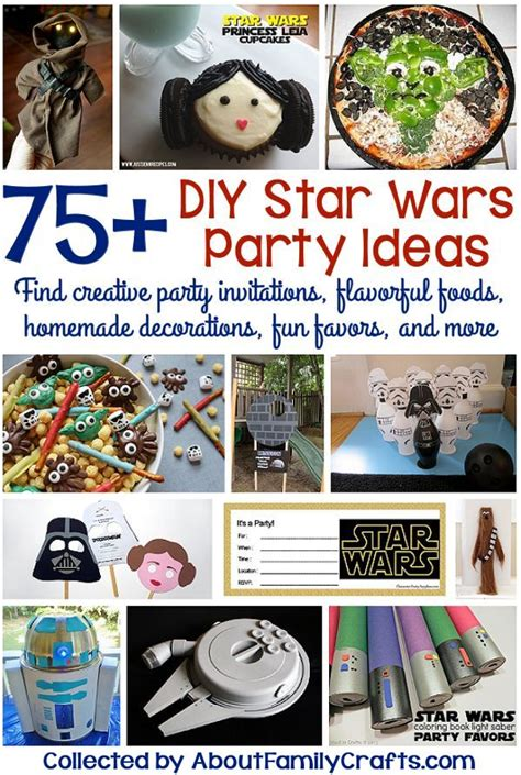 75 diy frozen birthday party ideas about family crafts lego birthday party decorations