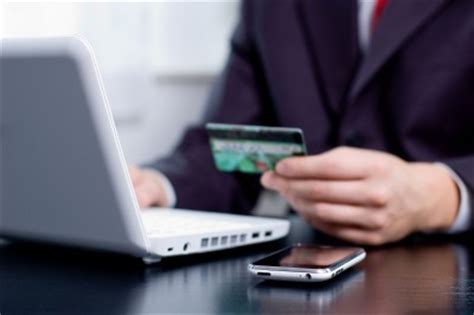 kd bank internetbanking tips on banking reviews tips on banking