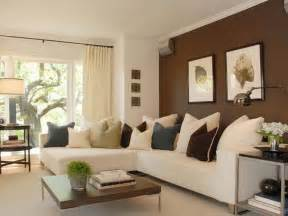 Colour Combination For Wall by Wall Paints Colour Combination For Hall Wall Living Room