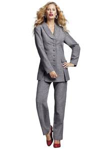 images of womens pant suit watch out there s a clothes