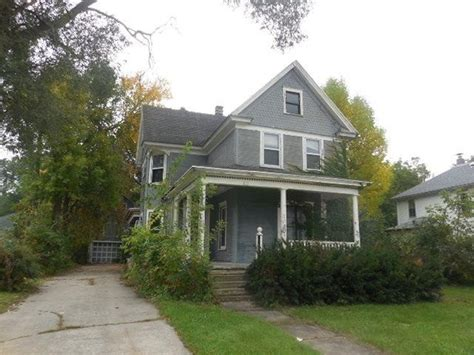 Houses For Sale Columbus Wi by Columbus Wisconsin Reo Homes Foreclosures In Columbus