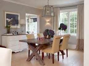 Casual Dining Rooms Design Ideas Casual Dining Room Ideas Home Interior And Furniture Ideas