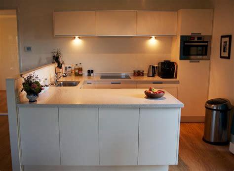 Keuken Inspiratie L Vorm by Keuken Inspiratie U Vorm Beste Inspiratie Voor Huis Ontwerp