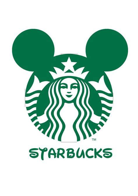 Mickey Mouse Doormat 25 Best Ideas About Starbucks On Pinterest Starbucks