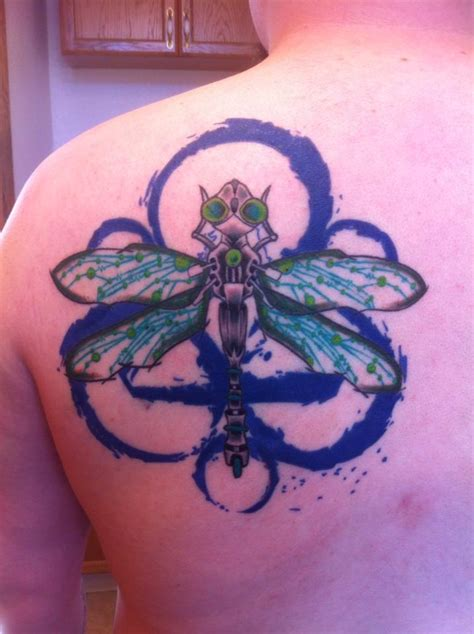 coheed and cambria tattoos coheed and cambria by patheticpeacepirate on deviantart