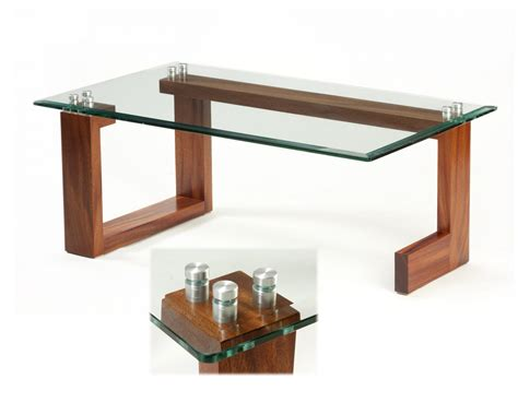 custom desk table tops tempered glass patio table top replacement images with