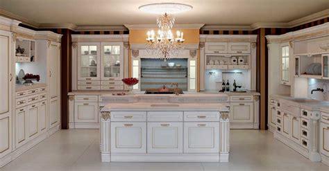 cucine aran roma cucine aran imperial classic cucine componibili mobili