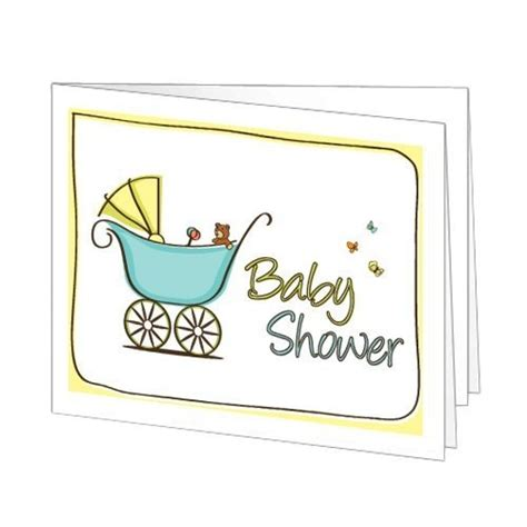 Amazon Gift Card Baby Shower - pin by jilly janeil on gift cards pinterest