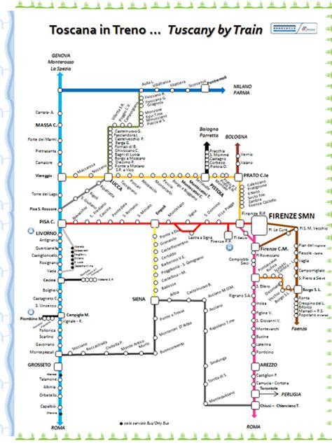 orari treni umbria mobilità cartina treni lazio my