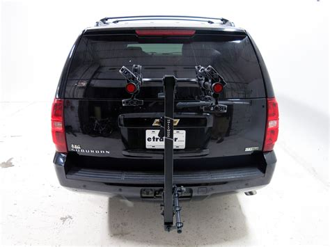 2005 Jeep Liberty Hitch 2005 Jeep Liberty Racks Road Runner 3 Bike
