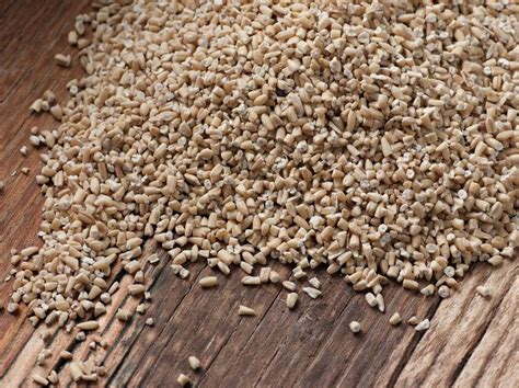 whole grains for 9 month grainful celebrate whole grains month grainful style