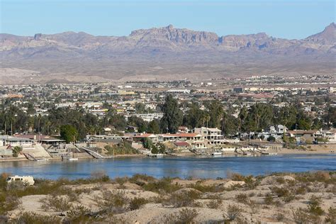 bullhead city arizona s west coast books bullhead city wikip 233 dia