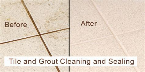 Grout Cleaning And Sealing Services Floor Tile Grout Cleaning Gurus Floor