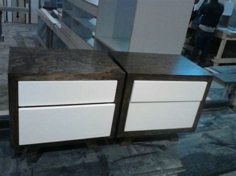 Buro Recamara by Buro Recamara Muebles De Dise 241 O 2 390 00 En Mercado Libre